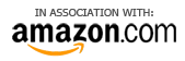 Kayak World Products is brought to you in association with Amazon
